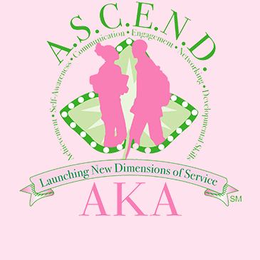 ASCEND Youth Enrichment