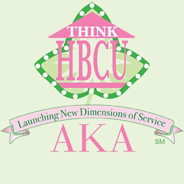 Think HBCU