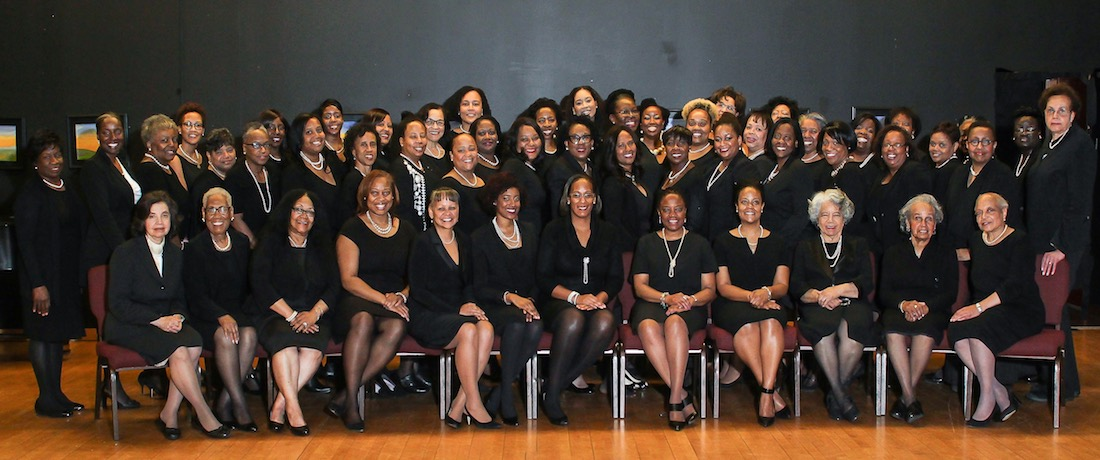 Epsilon Omicron Omega Chapter